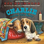 Charlie and the New Baby | Ree Drummond
