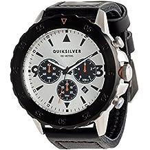 Quiksilver B-52 Chrono Leather - analogik watch EQYWA03020