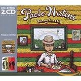 Paolo Nutini Caustic Love Amazon Com Music