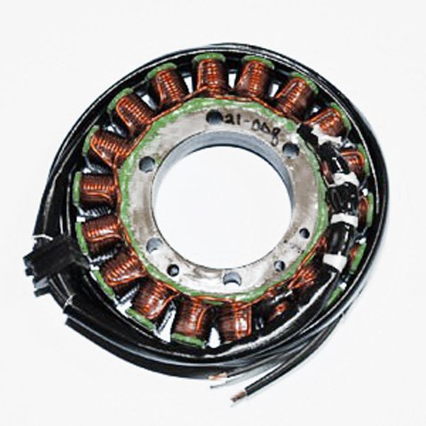 Ricks Motorsport Electric Stator 21-008