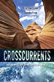 Crosscurrents : Readings in the Disciplines, Link, Eric C. and Frye, Steven P., 0205784615