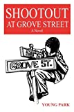 Shootout at Grove Street, Young Park, 1440109370