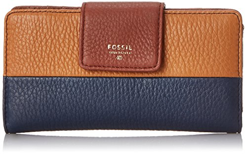 Fossil SL6690 Sydney Tab Wallet product image