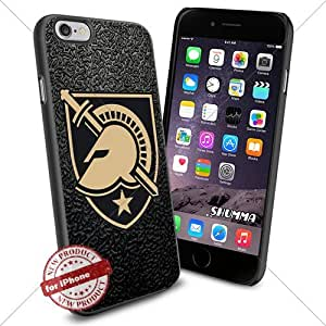 NCAA-Army West Point Black Knights,iPhone 6 4.7