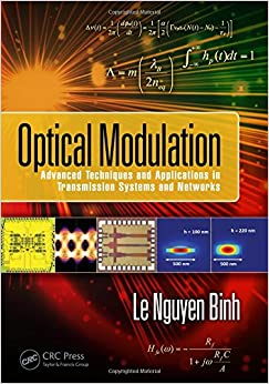 optical-modulation-advanced-techniques-and-applications-in-transmission-systems-and-networks-optics-and-photonics