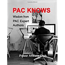 PAC Knows: Wisdom from PAC Expert Authors