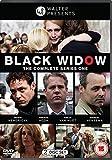 Black Widow Series 1 [DVD]