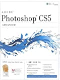 Photoshop Cs5: Advanced, Aca Edition