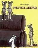 Der feine Arthur (MINIMAX)