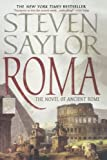 img - for Roma: A Novel of Ancient Rome (Novels of Ancient Rome) book / textbook / text book