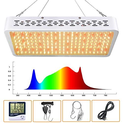 1000 Watt Led Light Panel in US - 9