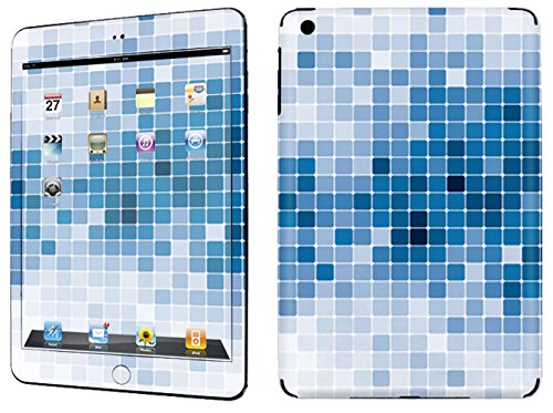 white-blue-and-black-shower-tiles-front-and-back-full-body-adhesive-vinyl-decal-sticker-for-ipad-min