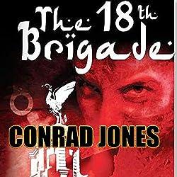 The 18th Brigade