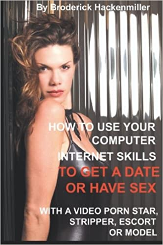How to get sex on the internet