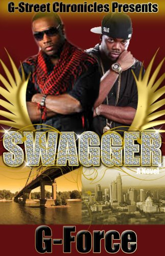 Swagger G-Force