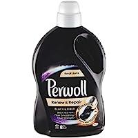 Perwoll voor Black & Darks (Formally Black Magic) 1.5L
