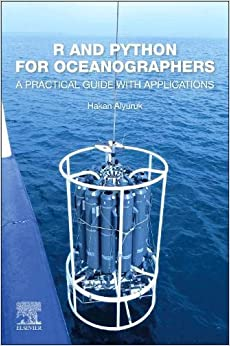 Utorrent Para Descargar R And Python For Oceanographers: A Practical Guide With Applications Leer Formato Epub