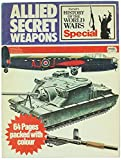Allied Secret Weapons (Purnell's History of the World Wars Special)