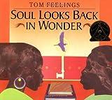 Soul Looks Back in Wonder, , 0803710011