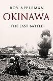 #2: Okinawa: The Last Battle