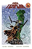 Mice Templar Volume 3 TP, Michael Avon Oeming, Bryan J. L. Glass, 1607066513