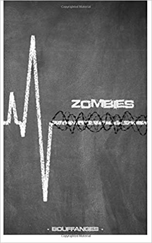 Zombies - Bouffanges
