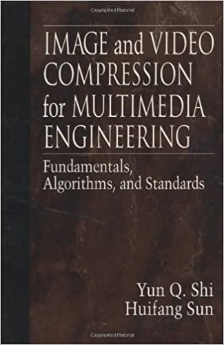 Image and video compression for multimedia engineering fundamentals image and video compression for multimedia engineering fundamentals algorithms and standards image processing series yun q shi huifang sun ebook fandeluxe Images