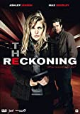 The Reckoning ( 2011 ) [ NON-USA FORMAT, PAL, Reg.0 Import - Netherlands ]