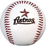Houston Astros K2 Baseball with Team Logo