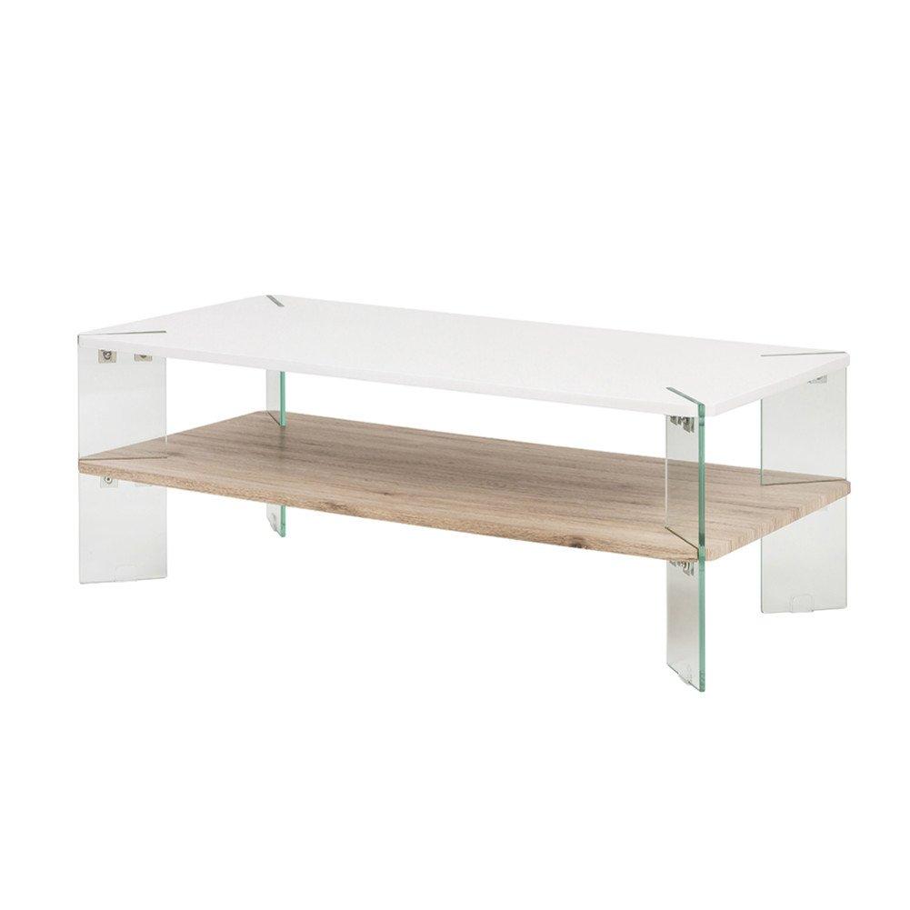 tuoni Table de centre Cristalia
