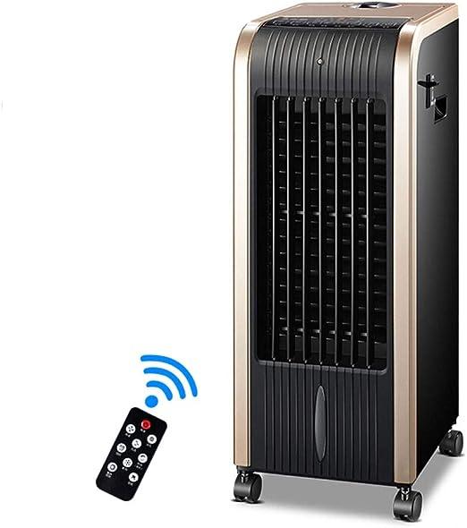 Ventilador de aire acondicionado Calefacción y refrigeración ...
