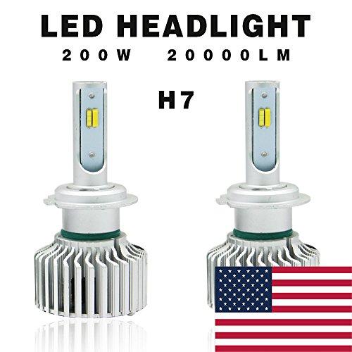 Led Light Bulb Amps in Florida - 8