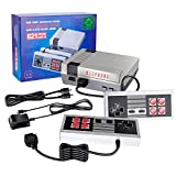MEEPHONG Retro Game Console, HDMI HD NES Console