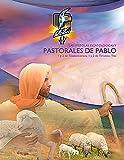 img - for Las ep stolas escatol gicas y Pastorales de Pablo book / textbook / text book