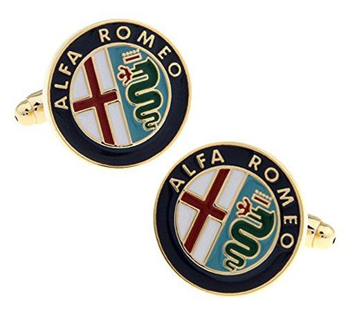 promotioneer-mens-alfa-romeo-logo-symbol-fashion-shirt-cufflinks-with-gift-box-02