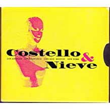 Costello & Nieve