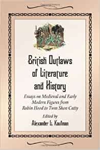 essays in naval history from medieval to modern 60 addresses, essays, lectures  62 general special  earliest history dawn of  95 naval history  medieval and modern history, 476- including europe.