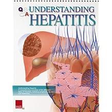 Understanding Hepatitis Flip Chart