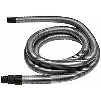 Bosch VAC005 5-Meter Vacuum Hose 35mm