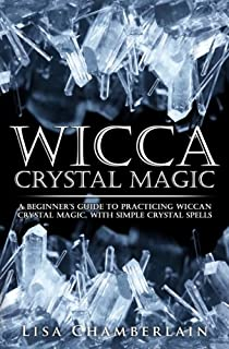 Wiccan dating site gratis