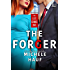 The Forger (The Elite Crimes Unit)