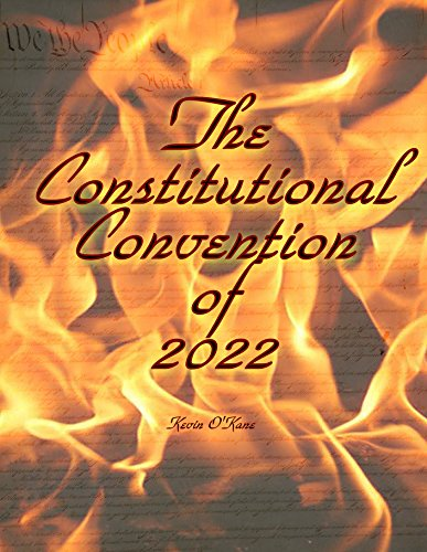 (The Constitutional Convention of 2022)
