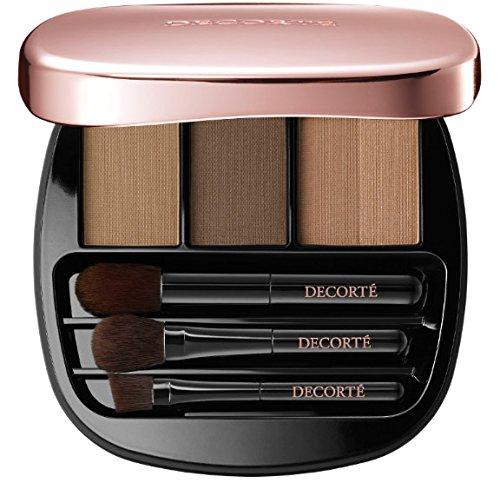 Contouring Powder Eyebrow Compact/0.17 oz. Br302