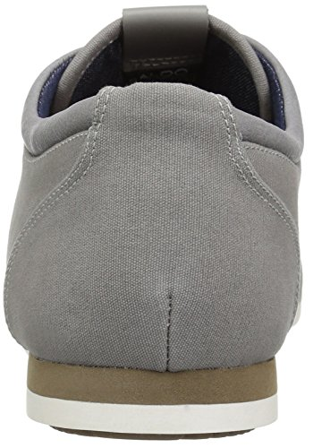 Miscellaneous US Aauwen Men D Aldo Fashion r 7 Sneaker Grey YzwAqH