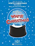 img - for White Christmas: The Musical book / textbook / text book