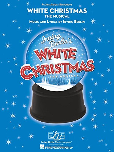 (White Christmas: The Musical)