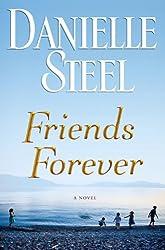 Friends Forever: A Novel