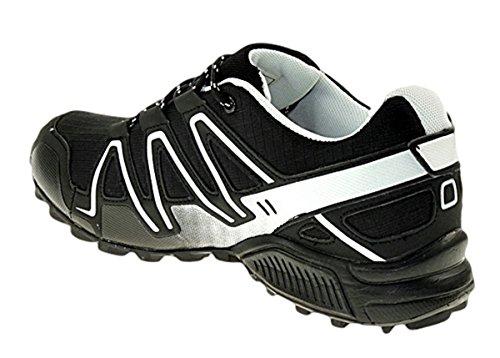 Sportschuhe Herren Art Schuhe Neu Turnschuhe Neon 839 Sneaker w6CfXqa7