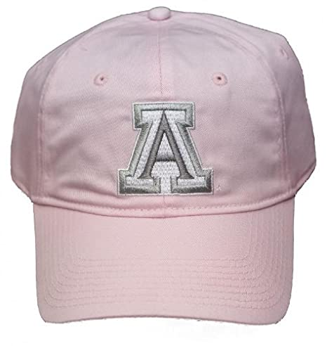 c0ae2557a1e6b Amazon.com   New! University of Arizona Wildcats Adjustable Buckle ...