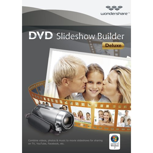 photo to dvd software - 5